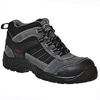 Рабочие ботинки Portwest FC65 S1P