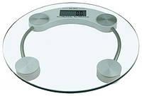 Напольные весы Personal Scale 2003А   . e