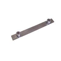 Скользячка стрелы 0/2-8F7-50 V/FSV на погрузчик