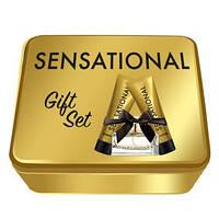 Подарочный набор для женщин Sensational