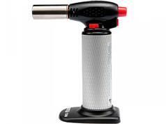 YATO Пальник газовий (бутан)  для нагріву і паяння; t= 1300 °С