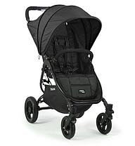 Прогулочная коляска Valco Baby Snap 4, фото 3