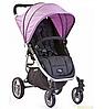 Прогулочная коляска Valco Baby Snap 4, фото 5