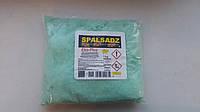 Очиститель котла и дымохода Spalsadz (катализатор) 1 кг Rixton