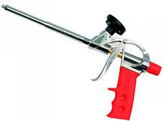 Пістолет YATO YT-6740 для нанесення монтажної піни