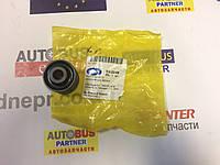 Втулка амортизатора (заднего/верхняя) VW T5 03-  пр-во BELGUM PARTS BG2205