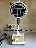Лампа для прогревания TDP CQ-12