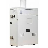 Котел газовый дымоходный ТермоБар КС-Г-12,5 ДS