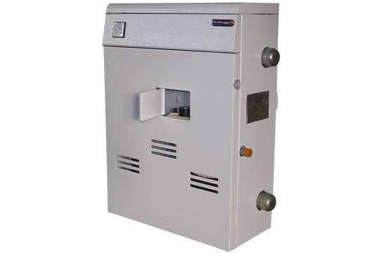 Котел газовый парапетный ТермоБар КСГС-7 s, фото 2