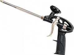 Пістолет YATO  YT-6742 для нанесення монтажної піни