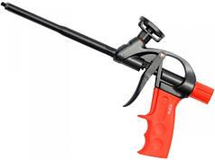 Пістолет Yato YT-6744для нанесення монтажної піни