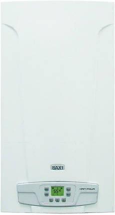 BAXI ECO COMPACT 24 Fi, фото 2