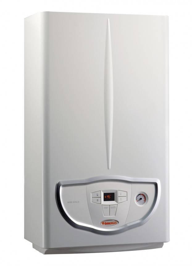Уплотнения теплообменника Теплотекс 100D Электросталь