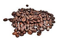 Кофе в зернах Сasher Арабика Коста Рика
