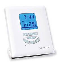 Проводной электронный терморегулятор – недельный Salus Т105