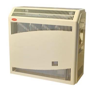 Конвектор газовый Атем Житомир-5 КНС-6, фото 2