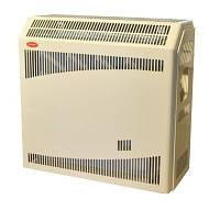 Конвектор газовый Атем Житомир-5 КНС-4 (4кВт)