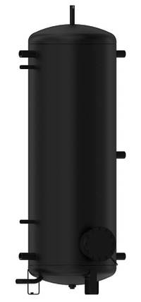 Аккумулирующая емкость 750л DRAZICE NAD 750 V1 (Чехия), фото 2
