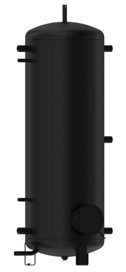 Аккумулирующая емкость 1000л DRAZICE NAD 1000 V1 (Чехия)