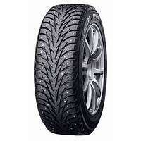Yokohama Ice Guard IG 35 185/65 R14 90T