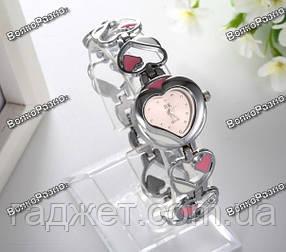 Женские наручные часы Chaoyada