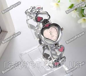 Женские наручные часы Chaoyada, фото 2