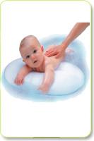 Товары для малышей оптом