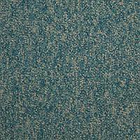 Ковровая плитка для офисных помещений Modulyss Domo Millenium _ 639