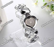 Женские наручные часы , фото 3