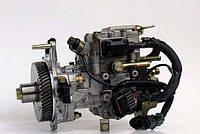 Топливный насос Mitsubishi Pajero Wagon 3, 3.2 DI-D, ME190711 ZEXEL, ТНВД, фото 1