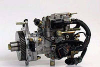 Топливный насос Mitsubishi Pajero Wagon 3, 3.2 DI-D, ME190711 ZEXEL, ТНВД