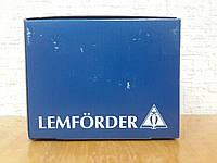 Наконечник рулевой тяги левый, правый Daewoo Nexia 1995-->2008 Lemforder (Германия) 12172, 12173