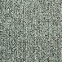 Ковровая плитка для офисных помещений Modulyss Domo Millenium _ 915