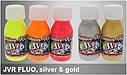 JVR Revolution Kolor, magenta FLUO #403,30ml, фото 3