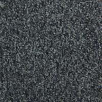 Ковровая плитка для офисных помещений Modulyss Domo Millenium _ 918