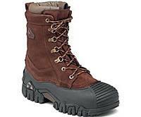 Ботинки оригинальные американские зимние ROCKY Jasper Track