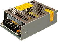 Блок питания LEDEX 60W 12V 5A IP44 adaptor