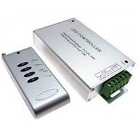 Контролер LEDEX 12V 72W  Premium