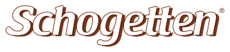 Шоколад Schogetten (Германия)
