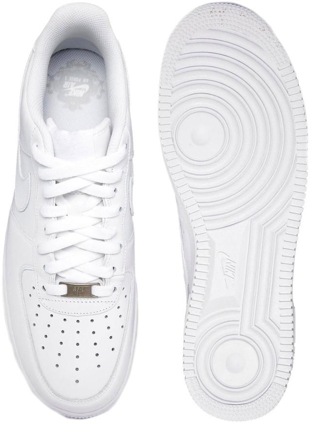 7fc0ea9c В подошве Nike Air применены запатентованные компанией Nike технологии -  небольшие газовые карманы для улучшения амортизации. Она предоставляет  равномерное ...