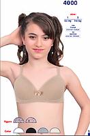 Бюстик для девочки-подростка Baykar