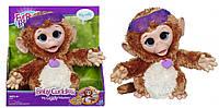 Интерактивная обезьянка FurReal Friends.