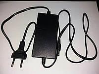 Блок питания 12В/2А (пластиковый корпус)