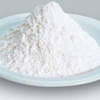 Натрий кремнефтористый, Гексафторосиликат натрия