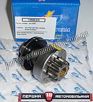 Привод стартера 35.3708 /бендекс/ ВАЗ 2101-07 (Авто-Электрика)