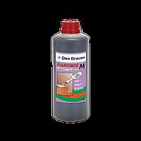 Den Braven PLASTIMIX-M 1л Пластификатор для бетона (заменитель извести)