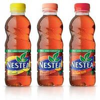 Безалкогольный Напиток Nestea 1,0 L (в ассортименте)