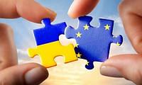 ЕС согласился на увеличение квот для украинских аграриев
