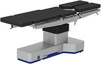 Універсальний операційний стіл Atena модель А900