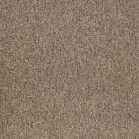 Ковровая плитка Modulyss Domo Alpha _ 823